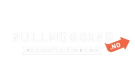 Nullmobbing_medium_hvit